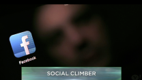 Stocks To Watch: Facebook Becomes Social Climber