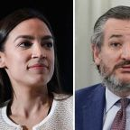 Ted Cruz Mocks AOC Days After She Raised $5 Million for Struggling Texans