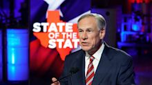 A Texas lawmaker is asking donors to pay his legislative staff after Gov. Greg Abbott defunded the entire state legislature