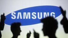 Produksi smartphone Samsung di Vietnam terdampak lonjakan COVID-19
