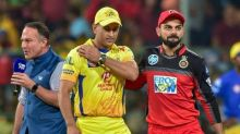 IPL 2019: Chennai Super Kings vs Royal Challengers Bangalore - Three player battles to watch out for