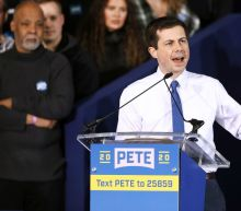 Pete Buttigieg's Abortion Extremism Hurts His Religious Appeal