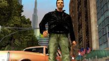 Hackers logran correr Grand Theft Auto III en un Nintendo Switch