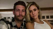 Kristin Cavallari and Jay Cutler ignite reunion rumors over new photo