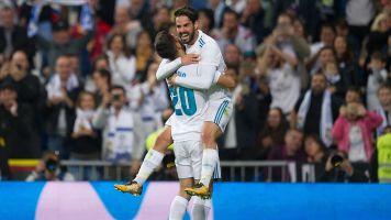 Mercato - Real Madrid : Isco et Marco Asensio vendus pour faire de la place à Paul Pogba (Manchester United) ?