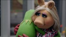 'The Muppets' Recap: Kermit and Miss Piggy Get Back Together, Sort Of