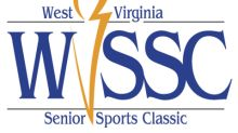 West Virginia Senior Sports Classic to Kick Off May 2 in Charleston, Presented by Humana