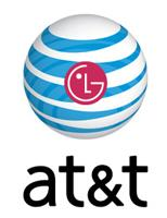 LG's rumored roadmap for AT&T