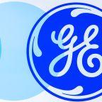 GE Warns On Q1 Earnings But Backs This Key Financial Metric