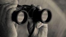Navigare a vista, il mercato è affaticato: i titoli sotto esame