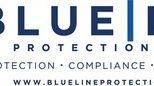 Blue Line Protection Group Announces New CEO