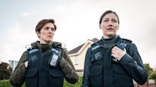 'Line Of Duty' series 6 episode 1: Tense season opener takes place after major off-screen twist