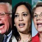 What Do the 2020 Democrats Want to Do About Education?