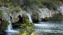 Buscan a un chico desaparecido ayer en una excursión a las Lagunas de Ruidera
