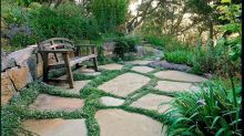 65 Fresh New Landscaping Ideas That Take Your Curb Appeal to the Next Level