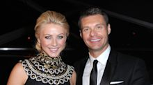Julianne Hough opens up about Ryan Seacrest romance, feeling 'lost' after their breakup