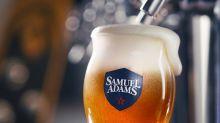 Why Boston Beer Stock Dropped 10.7% in November