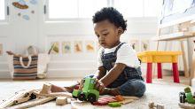8 perguntas que você deve fazer antes de escolher a creche do seu filho