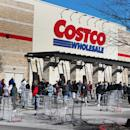 Munger says Costco 'has one thing that Amazon does not'