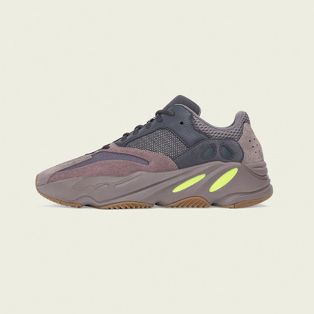 840dc8e235dcf Adidas says Yeezy sales are great