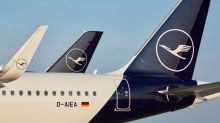 Lufthansa Ready at Home in Germany for Long Battle With Low-Cost Rivals