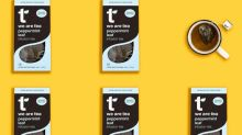 13 best plastic free tea bags to make your brew better for the planet