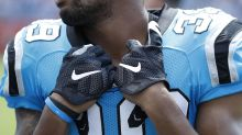 NFL Apparel Deal Assigns Jerseys to Nike, Fan Gear to Fanatics