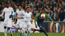 L'OM rejoint Lyon et Nice en seizièmes