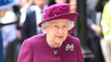 Queen Elizabeth: Diesen Termin will Queen Elizabeth unbedingt wahrnehmen