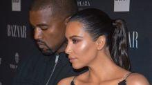 Kim Kardashian's fiery tweets about the non-profit Donda's House, explained