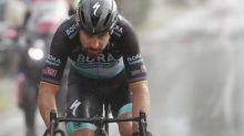 Giro - Giro: Peter Sagan remporte la 10e étape à l'issue d'un grand numéro en solitaire