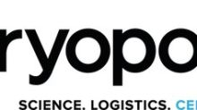 Cryoport Announces Preliminary Fourth Quarter and Full Year 2019 Revenue