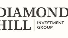 Diamond Hill Investment Group, Inc. Reports Results For Second Quarter 2018