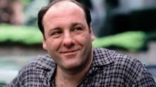 When Tony Soprano comes knocking: Why companies shouldn't give in to digital extortion