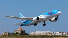 Tui to refund all holidaymakers by end of September amid watchdog investigation