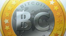 Le bitcoin, une monnaie décentralisée mais surtout très concentrée