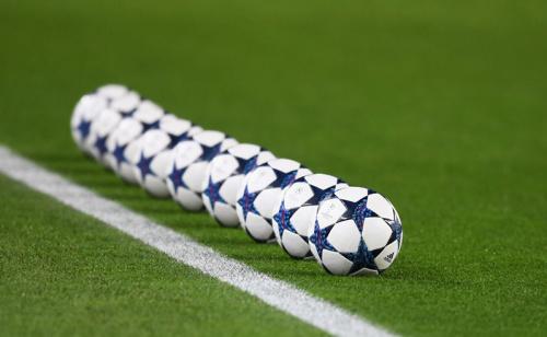 Previa Emelec Vs River Plate - Pronóstico de apuestas Copa Libertadores