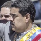 Venezuela Aid Showdown: Deadly Violence Amid Richard Branson's Benefit Concert