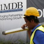 U.S. returns $460 million in recovered 1MDB funds to Malaysia