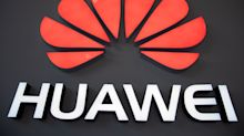 El mensaje de calma de Huawei y otros seis clics tecnológicos en América