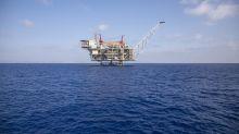 Lebanon, Israel announce U.S.-mediated talks over sea border