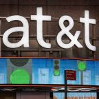 AT&T Stock Rises As Wireless Subscriber Additions Beat, WarnerMedia Rebounds