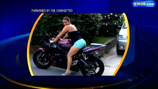 Victims of Stratham motorcycle crash remembered