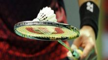 TOPS' Developmental Group program laudable but questions prevail over badminton's selection criteria