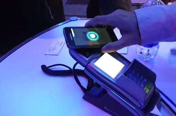 EnStream to bring mobile wallet to Canadians, make loonies obsolete (video)