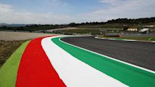 Tuscan Grand Prix: When is it, what time does it start, session times, how many fans and schedule