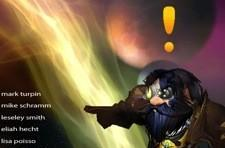 WoW Insider Show Episode 94: More zones than we can remember