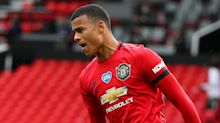 'Greenwood is a potential superstar' - Shearer backs Manchester United striker to beat his Premier League scoring record
