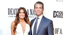 Montana tavern axes Donald Trump Jr. and Kimberly Guilfoyle political rally: 'That's just not who we are'