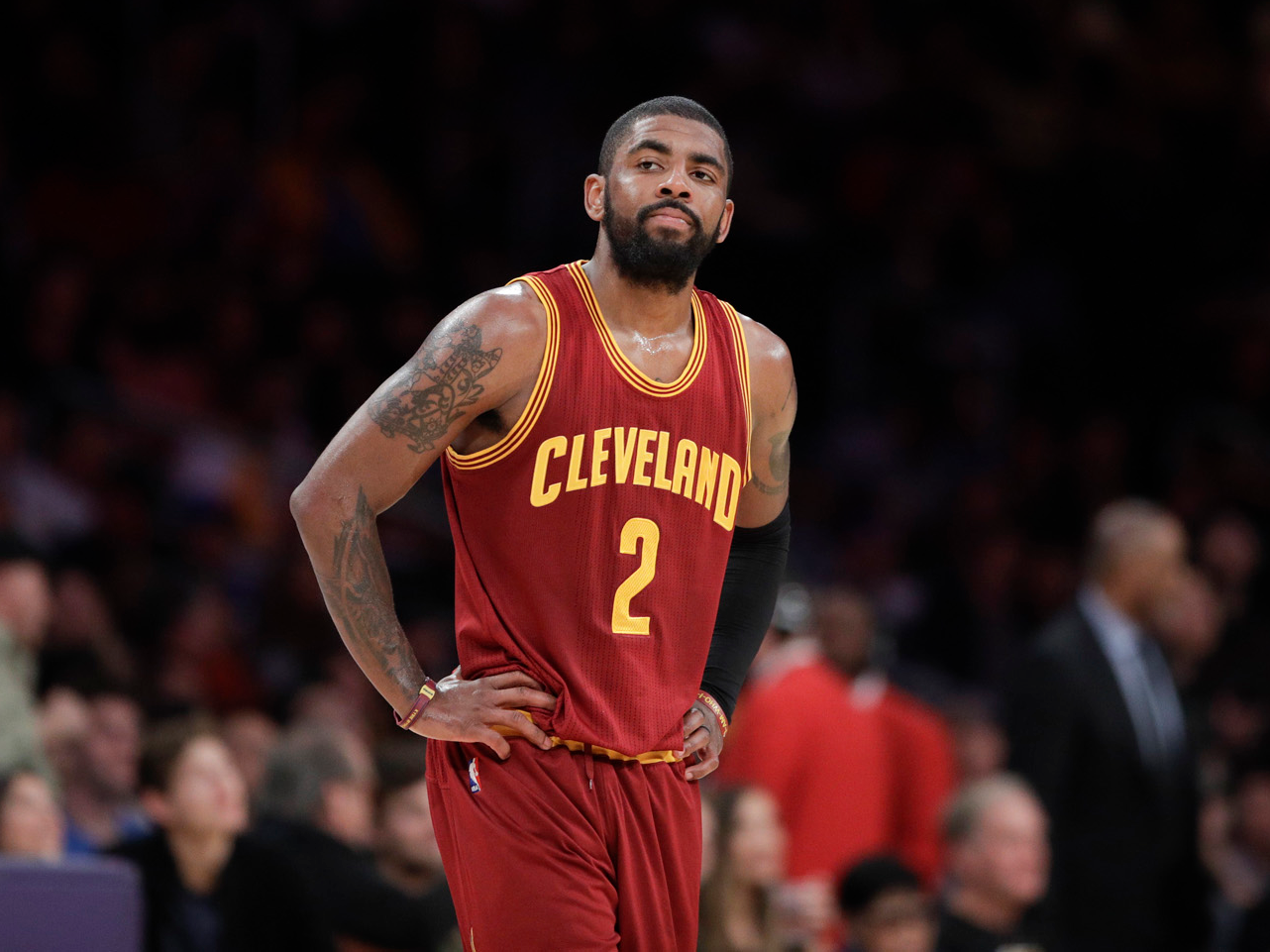 The_cavaliers_have_traded_kyrie